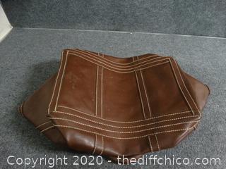 Large Purse/ Bag