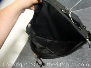 OMPAC Backpack