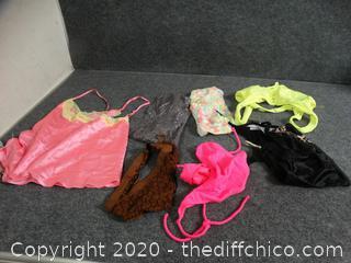 Swim Suit Lot