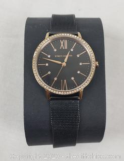 Ladies Vince Camuto watch ($89.99)