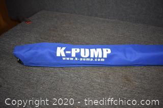 K-Pump K-200
