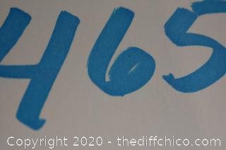 Michael Kors Smartphone w/charger
