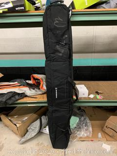 Winterial Rolling Ski Bag (J8)