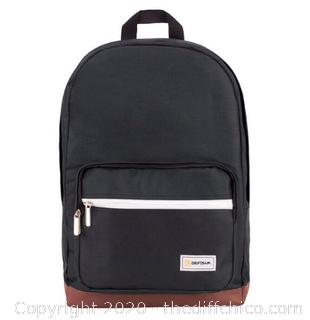 Driftsun Lifestyle Backpack with Laptop Sleeve - Qty 10 (J46)