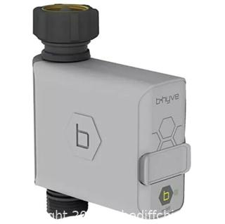 Orbit B-Hyve Watering Smart Hose Bluetooth Control Faucet Timer Wi-Fi Upgrade