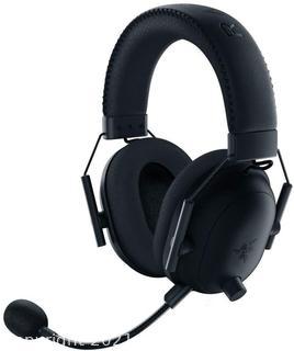 ($171.99) Razer BlackShark V2 Pro Wireless Gaming Headset: THX 7.1 Spatial Surround Sound (READ DESCRIPTION)