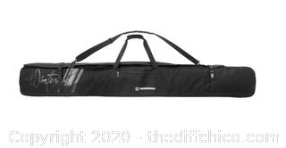 Winterial WIN-SKIB Snowboard Bag (J4)