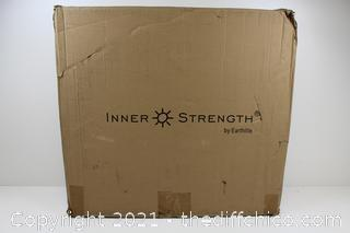 ($270) Costco Inner Strength PRO Massage Table By Earthlite
