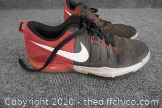 Nike  Shoes Size 11