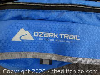 Ozark Trail Lunch Box