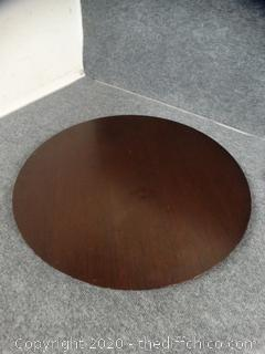 Large Lazy Susan