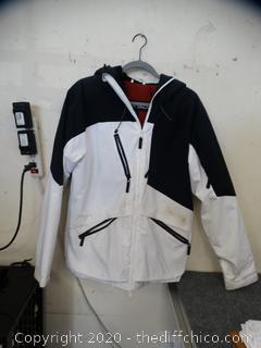 Really Nice Body Glove Jacket Small