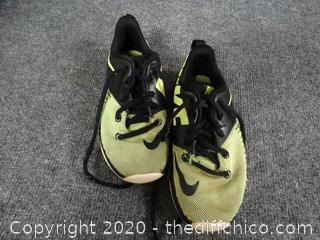 Nike Shoes Boys Size 12C