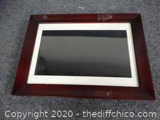 Digiframe Photo Frame