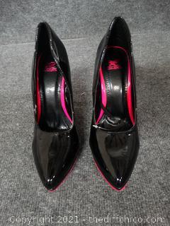 Shiekh Heels - Like New