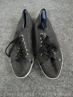 Nautica Shoes - Size 9