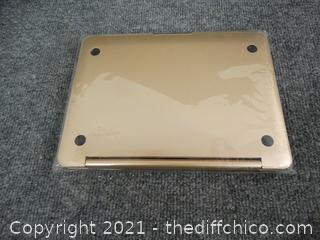 Tablet Keyboard - NIB