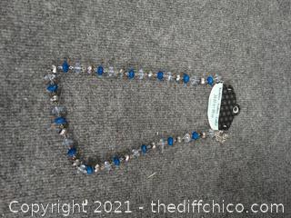 Decorative Necklace - New