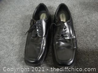 Merona Men's Shoes  (Like New) - Size 9