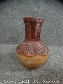 Pier One Vase
