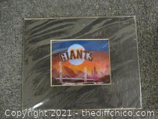 Giants Picture