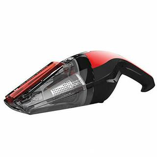 Cordless Hand Held Vacuum Cleaner Bagless Portable Car Garage Vacume Vac Quality