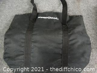 Keep Cool Bag