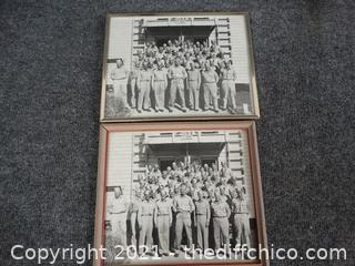 2 Military Pictures