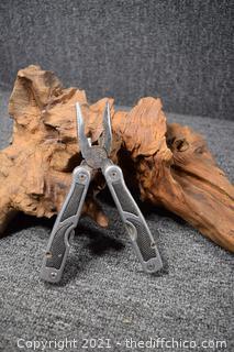 Winchester Multi Tool