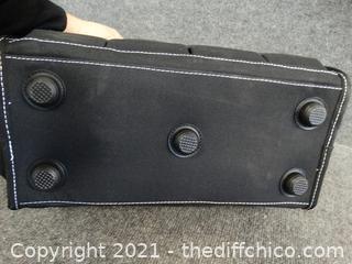 New Husky Tool Bag