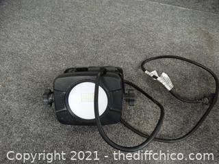 LED Work light wks