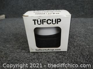 New Tufcup