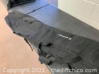 Winterial WIN-SKIB Snowboard Bag (J3)