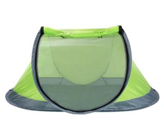 Winterial Peapod Pop Up Pet Tent (J8)