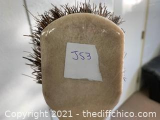 Corona Brush (J53)