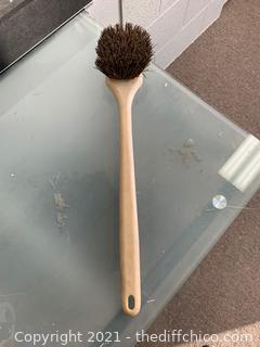 Corona Brush (J55)