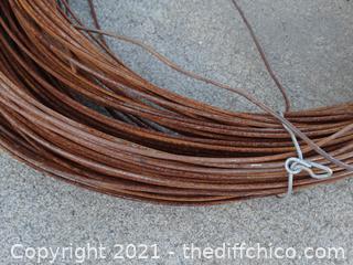 Nine Wire