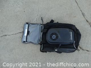 Koolatron Bag