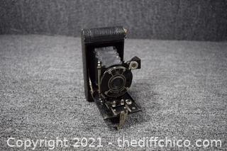 Kodak Model B Vest Pocket Camera