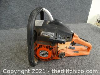 Chain Saw Parts only