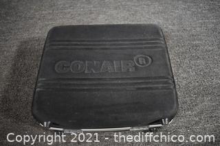 Conair Barber Razor Set