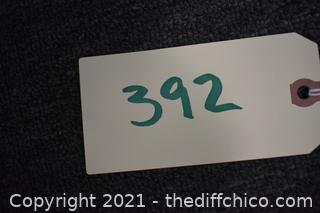 36in Long level