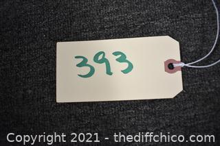 24in Long level
