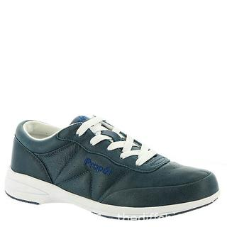 Pair of Propet Women's Washable Walker Sneakers 10.5