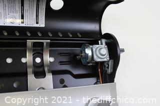 TECHEF - AGNI Portable Butane Gas Stove Burner