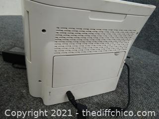 Canon Picture Printer