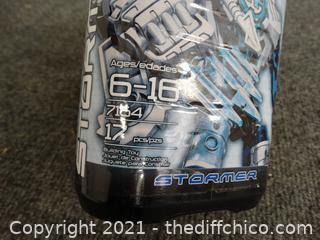 Stormer  Bionicle
