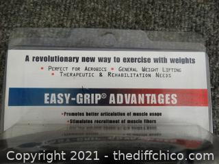 Easy Grip NEW