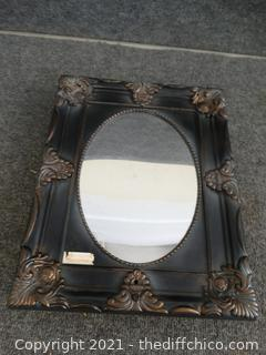 Talking Mirror For Halloween
