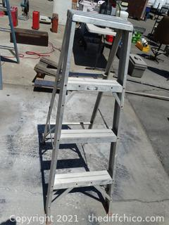 "47"" Ladder"